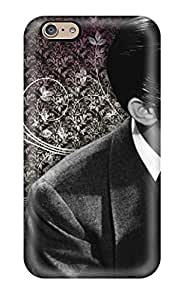 GSNiZYt1613cwGiK Faddish Gone With The Wind Case Cover For iphone 4 4s(3D PC Soft Case)