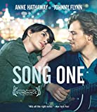 Song One [Blu-ray]