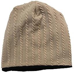Qandsweet Baby Boy\'s Hat Cool Knit Beanie Warm Winter Cap (4 Pack Boy)