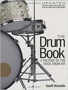 Download: Drum Book.pdf