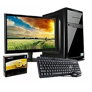 pcWorks-Mayoreo-Computadora-Completa-Intel-Celeron-J3060-2gb-Ram-160gb-Monitor-185-Teclado-y-Mouse-Escolar-Oficina