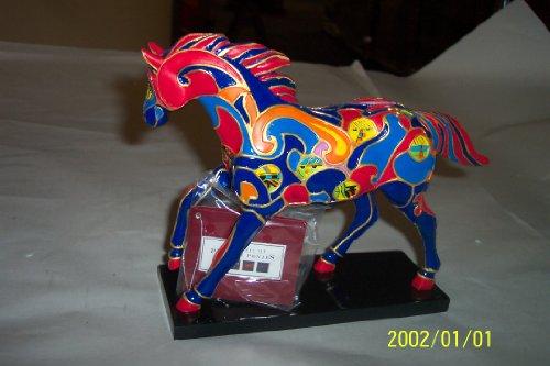 Price comparison product image Skyrider Figurine