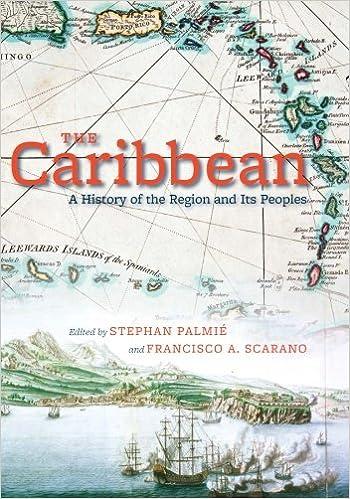 Blog archives losthero puerto rico cinco siglos de historia francisco scarano pdf reader fandeluxe Images