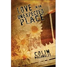 Love in an Unexpected Place