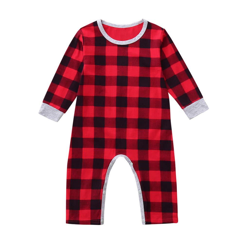 激安大特価! LIKESIDE Months_baby Months レッド clothes SHIRT ベビーガールズ B07HD7RDYF レッド 80-12 80-12 Months 80-12 Months レッド, 快適グッズショップ:a14bc282 --- cygne.mdxdemo.com
