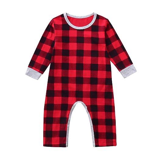 6fdf2897c Amazon.com  MODOQO Newborn Babys Romper