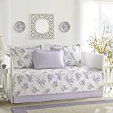 Laura Ashley Keighley 5-Piece Daybed Cover