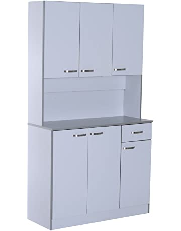 the latest b41e0 69ff7 Buffets and Sideboards | Amazon.com