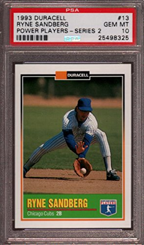 1993-duracell-power-players-series-2-13-ryne-sandberg-hof-psa-10-b2233543-325
