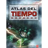 Atlas Del Tiempo / Atlas of Weather