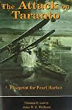 img - for Attack on Taranto (Stackpole Classics) book / textbook / text book