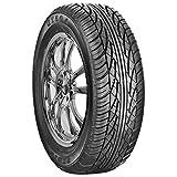 Doral SDL-A All-Season Radial Tire - 225/65R17 102S