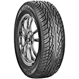 Sumic GT-A All-Season Radial Tire - 195/60R15 88H