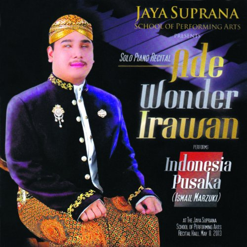 Download Lagu Indonesia Jazz Version