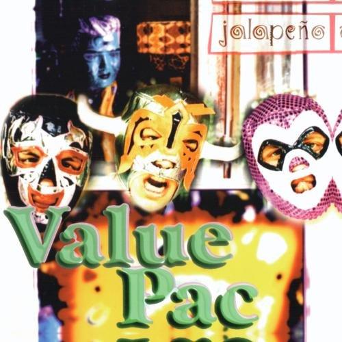 Value Pac - Value Pac - Zortam Music