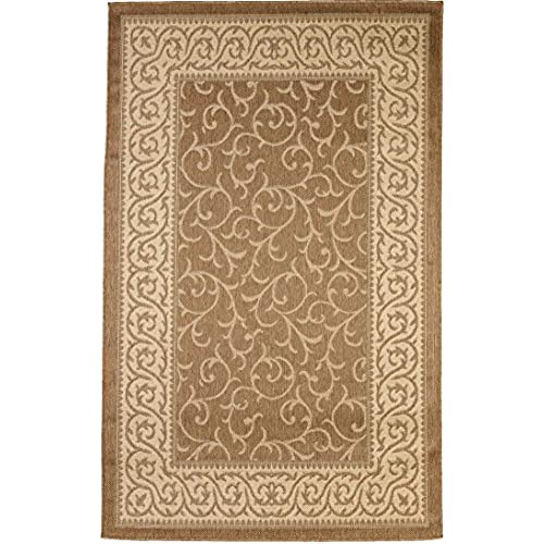 Flat Weave Rugs Amazon Com