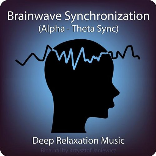 Brainwave Synchronization (Alp...