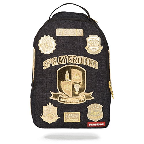 Sprayground Ivy League Backpack by Sprayground
