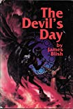 img - for The Devil's Day book / textbook / text book