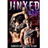 Jinxed: The Rock Series book 2