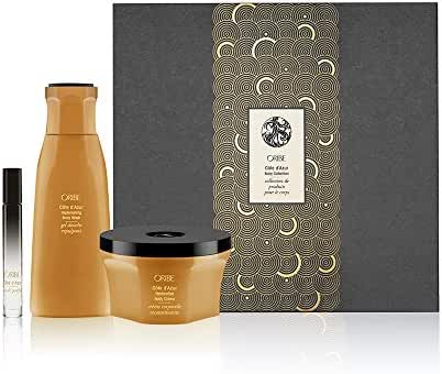 ORIBE Holiday Cote d'Azur Body Collection