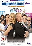 The Impressions Show with Culshaw and Stephenson - Season 2 - 2-DVD Box Set ( The Impressions Show with Culshaw and Stephenson - Series 2 ) ( The [ NON-USA FORMAT, PAL, Reg.2 Import - United Kingdom ]