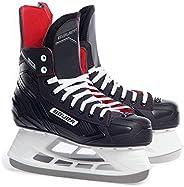Bauer NS Ice Hockey Skates (Senior)