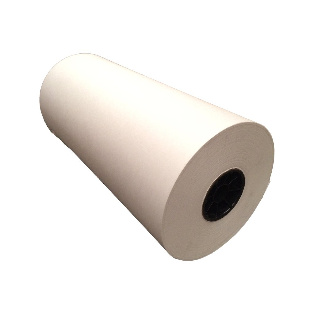 Your Paper Source Inc. - 45# Freezer Paper 15'' X 1000' by Your Paper Source Inc.