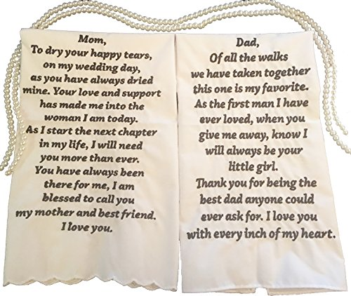 mother-of-the-bride-and-father-of-the-bride-wedding-handkerchief-set-by-wedding-tokens