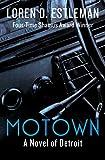 Motown (The Detroit Novels Book 2)