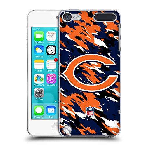 chicago bears tablet case - 8