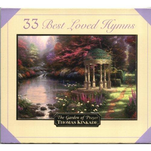 Loved Hymns 2 Cd - 7