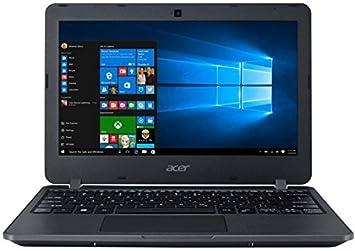 """Acer actmb117 Ordenador portátil 11 """"Negro (Intel Core i5, 4 GB de"""