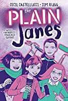 The PLAIN Janes