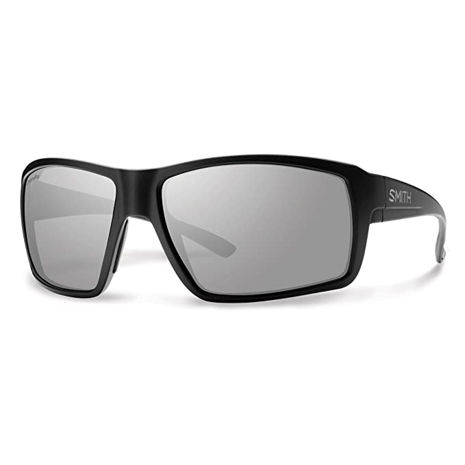 6bd869d4476f2 Amazon.com  Smith Optics Challis Sunglasses