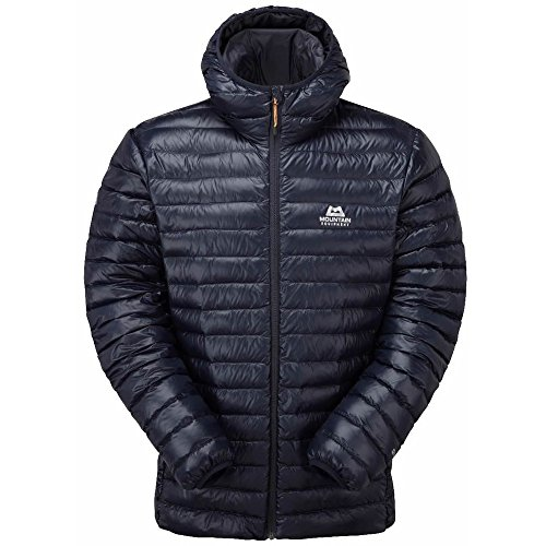 Me Hooded Jacket Arete Mountain Cosmos Equipment Mens 01286 qw7BzPa4