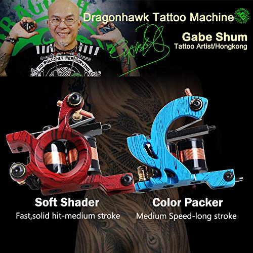 Buy tattoo kit brands