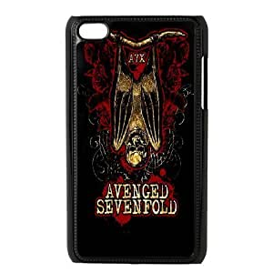 For Samsung Galaxy Note 2 Cover Phone Case League Of Legends F5A8236
