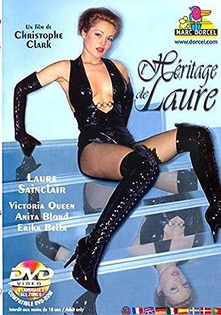 Anita Blonde Rapidshare