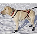 Ultra Paws® One Harness – Small(dogs 0-30 lbs), My Pet Supplies