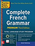 French Grammar Books - Best Reviews Guide