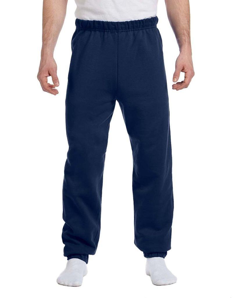 Jerzees Men's NuBlend Sweatpants 973
