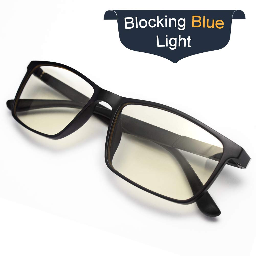 ff177ab6eb Best Rated in Video Display Glasses   Helpful Customer Reviews ...