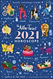 The Astrotwins' 2021 Horoscope: The Complete Yearly