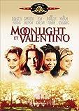Moonlight & Valentino: Amazon.de: Elizabeth Perkins