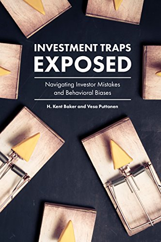 investment-traps-exposed-navigating-investor-mistakes-and-behavioral-biases
