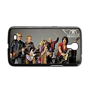 Custom Phone Case For Boy For Galaxy Mega 6.3 Printing Aerosmith Choose Design 2