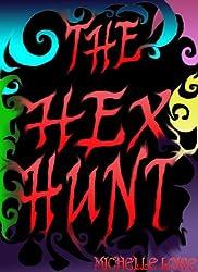 The Hex Hunt Vol. 1