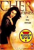 Cher Fitness: A new Attitude [Region 2]