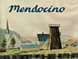 Search : Mendocino